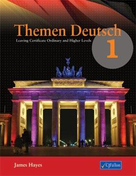 ドイツ語教科書